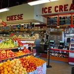 Bay Area food producers look to local grocers as Amazon's Whole Foods slashes orders