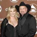 Garth Brooks, <strong>Trisha</strong> <strong>Yearwood</strong> moving to Nashville