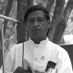 <strong>ED</strong> <strong>MURRIETA</strong>: Special screening of Cesar Chavez movie to benefit UFW