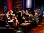 Massey's 3 best Shark Tank takeaways