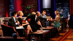'Shark Tank' is coming to Charlotte for auditions