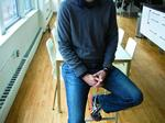 Boston-based thoughtbot sees growth as app development, design demand grows