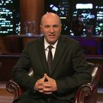 Shark Tank's Kevin <strong>O'Leary</strong> on how to win in business (even if it means firing your mother)