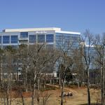 Charlotte regional counties fare poorly in state incentives report by N.C. Justice Center