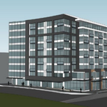 Homebuilder <strong>Murray</strong> <strong>Franklyn</strong> buys development site next to Bellevue's Downtown Park