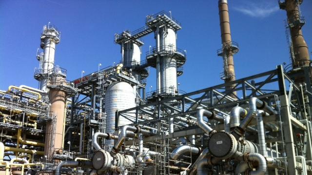 Jobs In Houston: Zachry Industrial Jobs In Houston