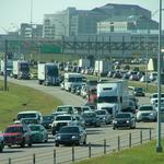 TxDOT picks contractor for S.H. 183 project, secures $847M in funding