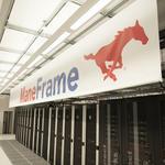 The ManeFrame: SMU's new system raises Dallas' supercomputer capabilities