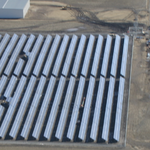 MC Power plugs in Butler solar power, looks for new opportunities