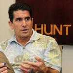 Another major Hawaii solar energy project canceled