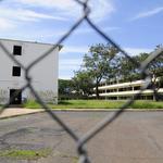Developer Hunt's rental housing complex coming to West Oahu