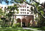 The Royal Hawaiian hotel to host NBC Today show's 'Great American Adventure'