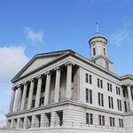New TN transportation coalition gets powerful ally ahead of legislative showdown