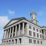 Latest business indicators point to health of Tennessee's economy