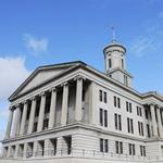 New year brings new business classification to Tennessee