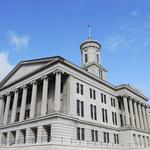 Did the Tennessee Legislature make the grade in 2016? Nashville chamber weighs in