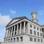 Insure Tennessee fails in Senate committee, again