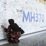 What we know about MH370's black boxes: Boeing roundup