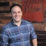 Scoutmob co-founder Michael <strong>Tavani</strong> exits as startup reinvents itself