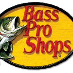 Nashville investors plan Alabama Bass Pro, entertainment project