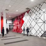 Colorado Convention Center adds $235,000 in new art work