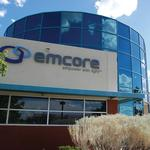 EMCORE to supply major defense contractor with solar cells for satellites