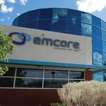 EMCORE signs long-term supply agreement for solar cells