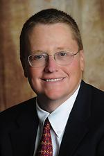 Who's in charge at Cincinnati's largest accounting firms?