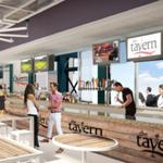 Tavern's eighth location will be a visible one — in Coors Field