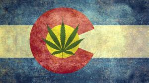 Colorado restaurants are losing workers to the pot industry