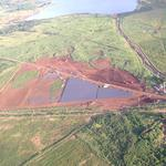 SolarCity Kauai project to be completed this summer