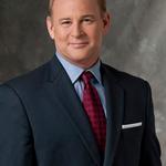 PoliticsPA: Mayors endorse McCord for governor