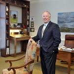 Revealing Charlotte's largest residential real estate firms