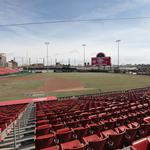 Buffalo Bisons, Toronto Blue Jays extend affiliation pact through 2018