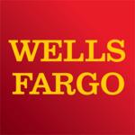 Wells Fargo executive sells $2.5 million worth of stock: insider trading for Sept. 2-8