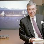 Exxon Valdez plaintiffs' lawyer: 25 years after disaster, justice definitely not served