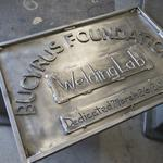 Bradley Tech welding lab to expand with $250,000 Bucyrus Foundation gift: Slideshow