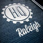 Expansion: HQ Raleigh to take over furniture production facility in downtown Raleigh