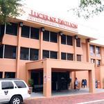 Orlando Health names development team for Lucerne property