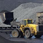 Oregon's coal bill gets endorsements as Salem prepares for 2016 session