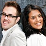 Enstitute bringing big-time VCs to St. Louis