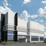Illinois developer enters Houston industrial market