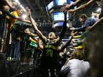 Philly lawyers issue shocking Baylor sexual assault report