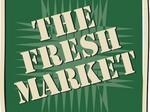 Senior vice president: Fresh Market will halt expansion in 2018