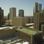 Change is a-coming. How an equitable economic development fellowship could spark change in Phoenix