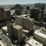Study: Demographics make Phoenix viable for market testing