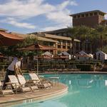 Scottsdale hotels see higher occupancy, revenue in February