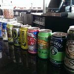 Pale Ale or Pumpkin Peach? How Cincinnati craft brewers decide what's on tap