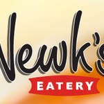 Newk's to build in Hoover