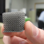 Additive manufacturing: a quiet revolution changing everything (Video)